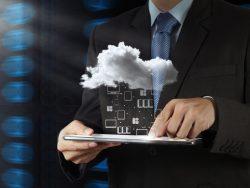 Les assureurs désirent investir dans les technologies