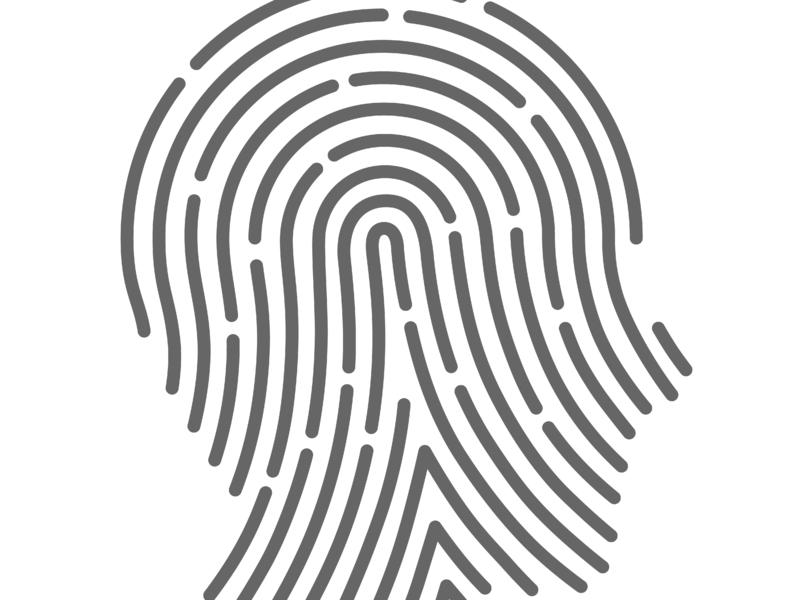 Une plateforme de gestion de l'identité utilise la chaîne de bloc