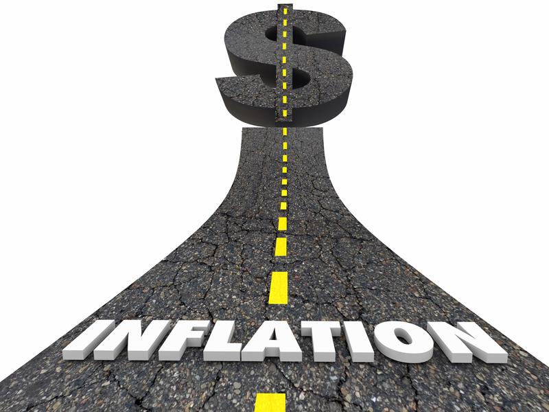 Le marché du travail risque d'accélérer l'inflation