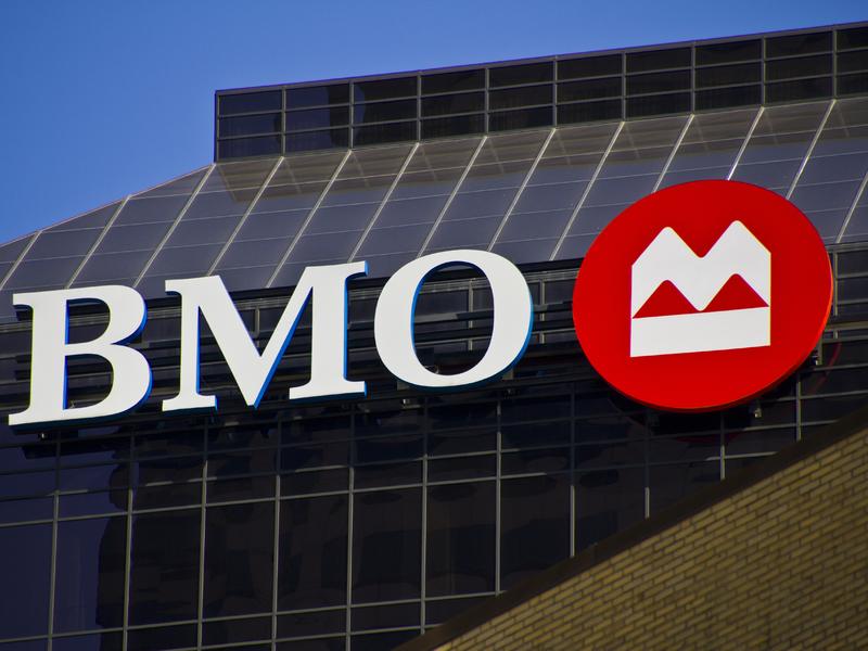 BMO Investissements abolit les frais d'acquisition reportés