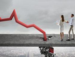 Desjardins crée son propre modèle pour prévoir la prochaine récession