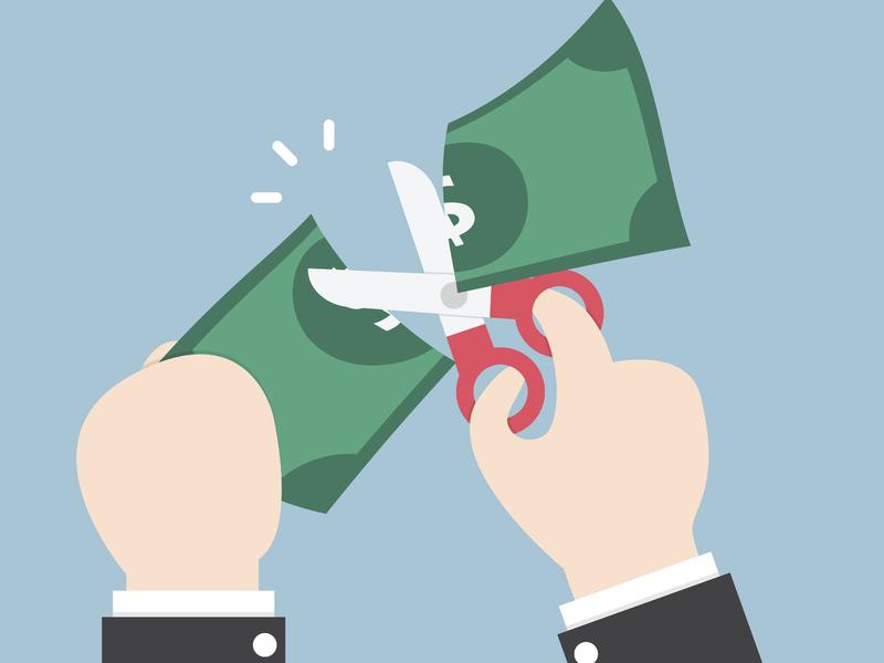 iA Clarington, Desjardins et Manuvie annoncent des réductions de frais de gestion