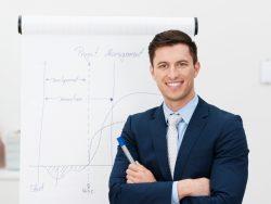 Cinq critères pour vous aider à trouver le bon coach