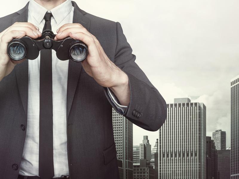 Perspectives 2018 : les secteurs prometteurs