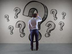 Le moment d'offrir un prêt levier à votre client est-il vraiment venu ?