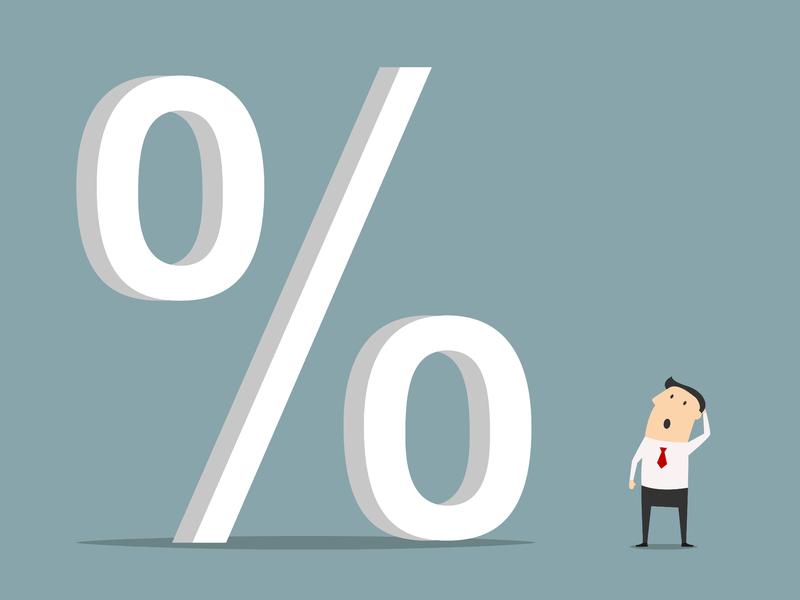 Possible hausse de taux en janvier, selon RBC GMA