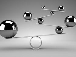 Encadrement de l'assurance : plusieurs poids, plusieurs mesures?