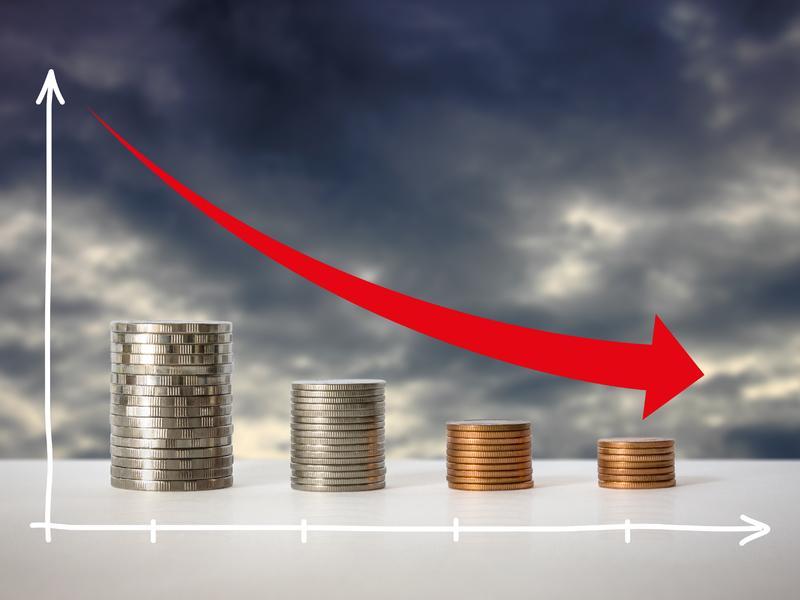 Québec accordera des baisses d'impôt aux entreprises dans le prochain budget
