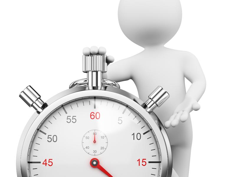Le temps presse pour contrer le projet de Loi 141, affirme l'APCSF