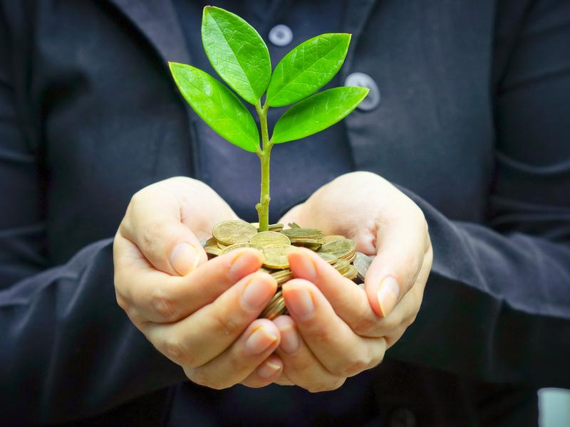 Pourquoi vous devriez vous intéresser à l'investissement responsable?