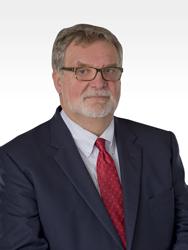 Mark Sylvia - L'Empire, Compagnie d'Assurance-Vie