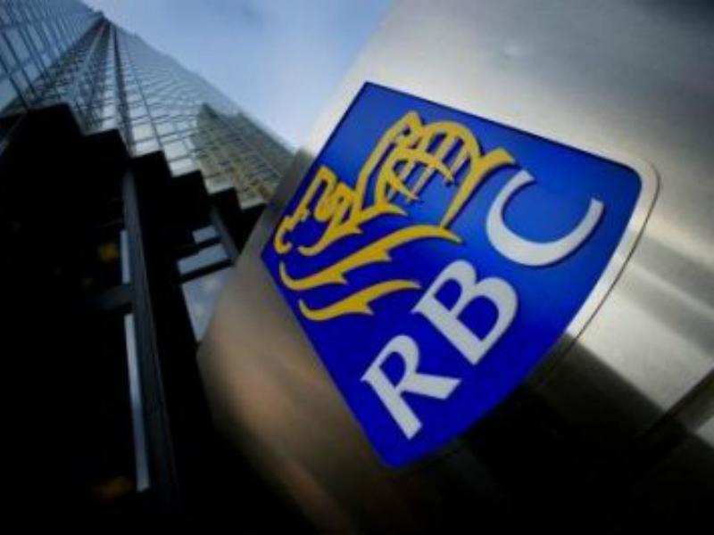 La Banque Royale du Canada émet sa première obligation verte | Finance investissement