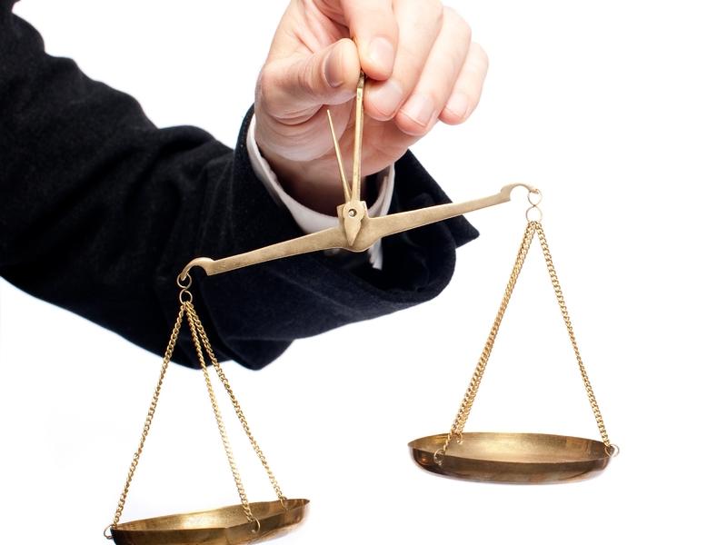 Québec débouté en Cour suprême | MYLÈNE CRÊTE | Canada — Valeurs mobilières