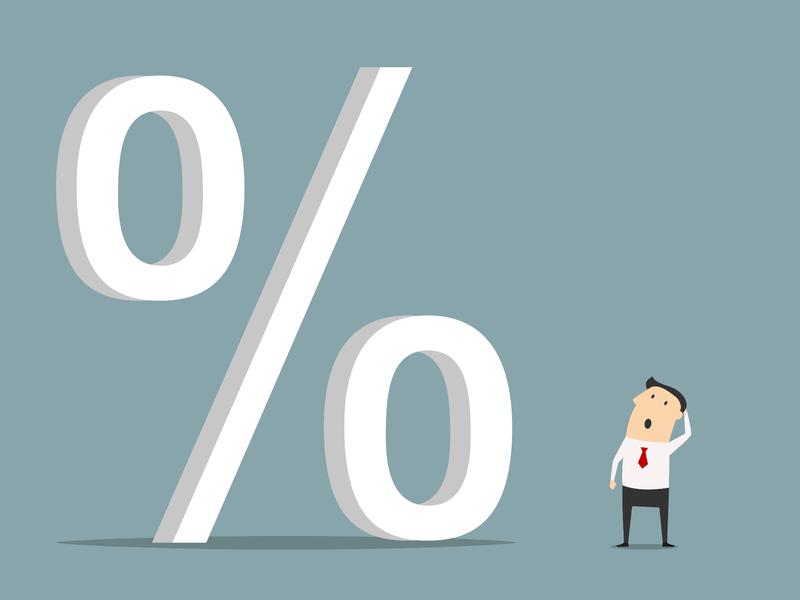 La Fed suggère qu'une hausse des taux est imminente