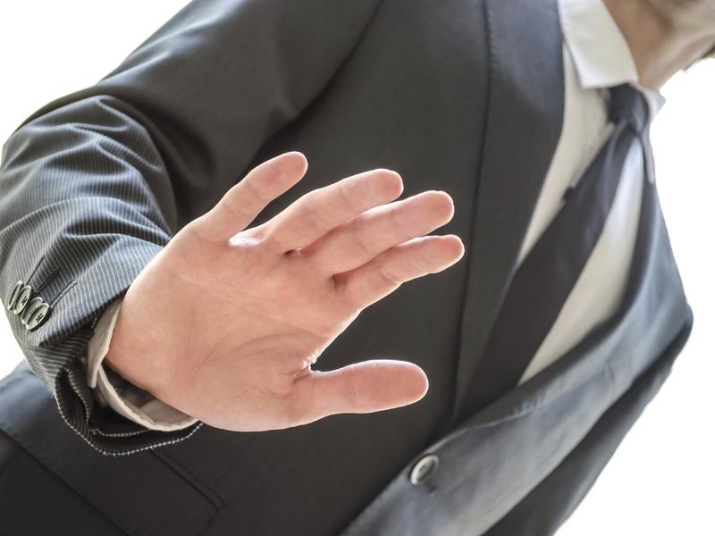 Québec débouté en Cour suprême — Valeurs mobilières