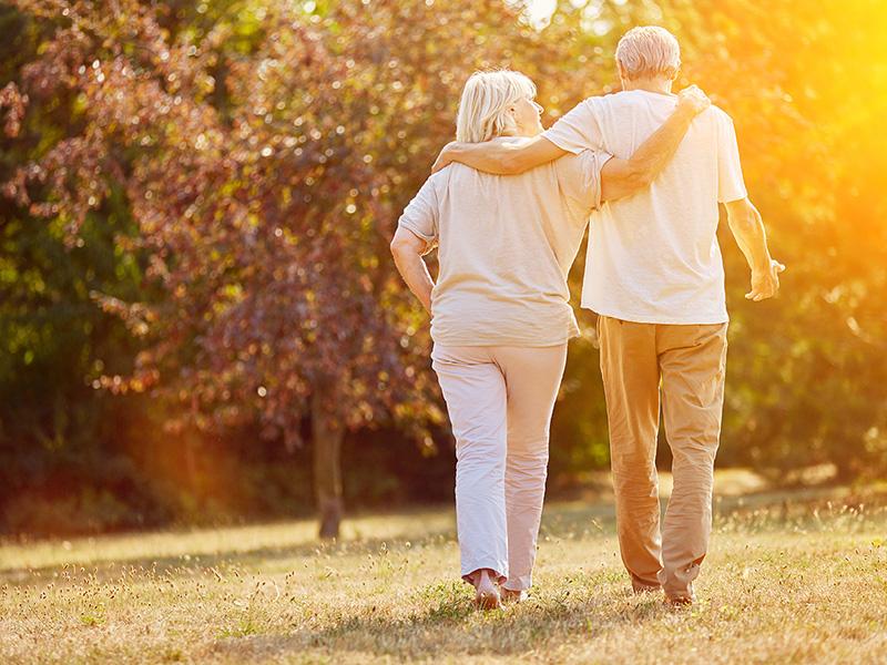 Plan d'assurance-retraite