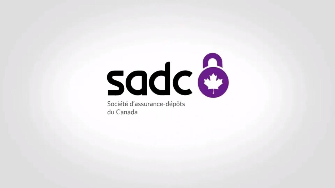 Dépôts de courtier : mieux comprendre la protection de la SADC