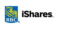 RBC iShares (keyword Jan2019)