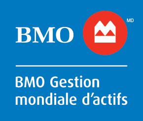 BMO GAM (keyword avril 2019)