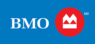 BMO Gestion privée