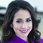 Amal Masri
