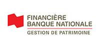 Financière Banque Nationale — Gestion de Patrimoine
