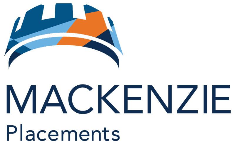 Placements Mackenzie