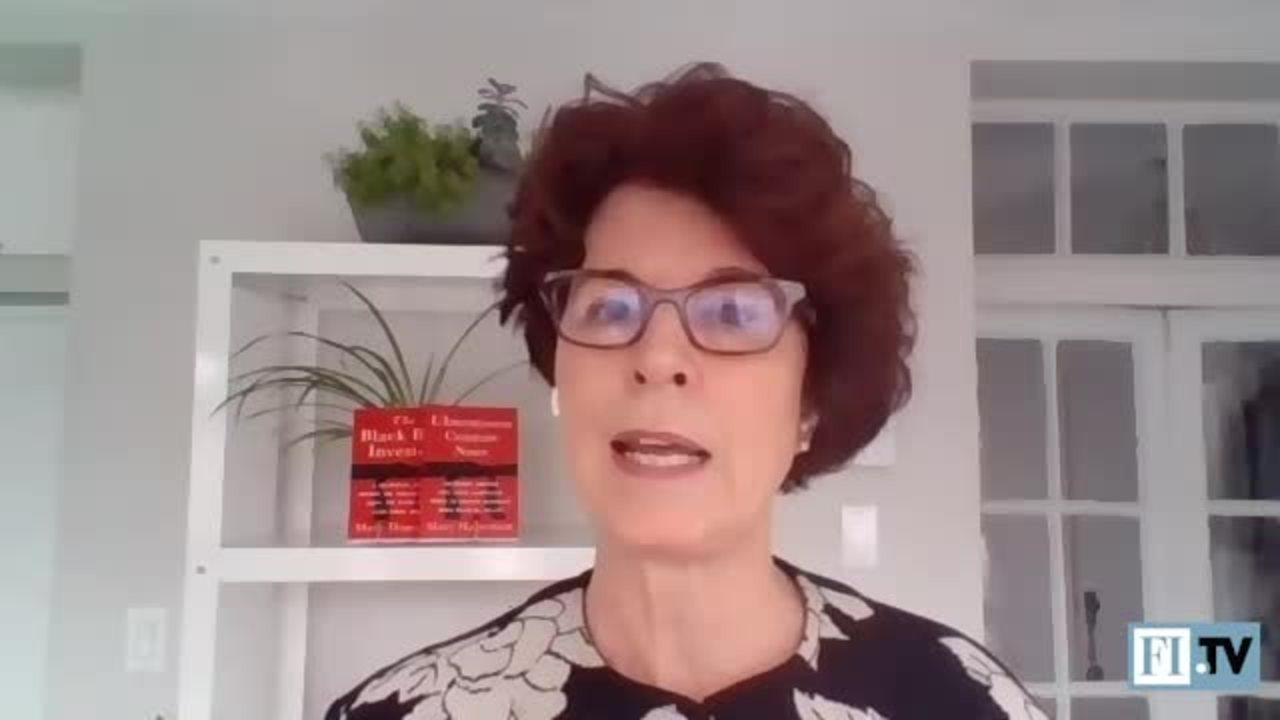 Les FNB et le modèle d'affaire du conseiller