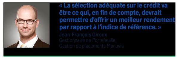 Jean-Francois Giroux